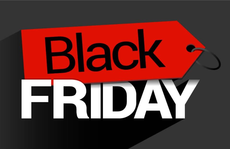 Black Friday: Procon-ES vai divulgar preços de itens monitorados